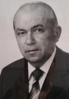 Hermann_Wörner